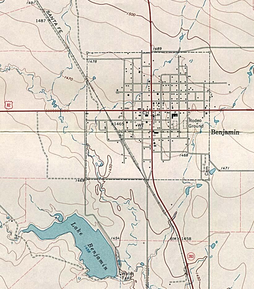 Google Texas Bastrop Maps