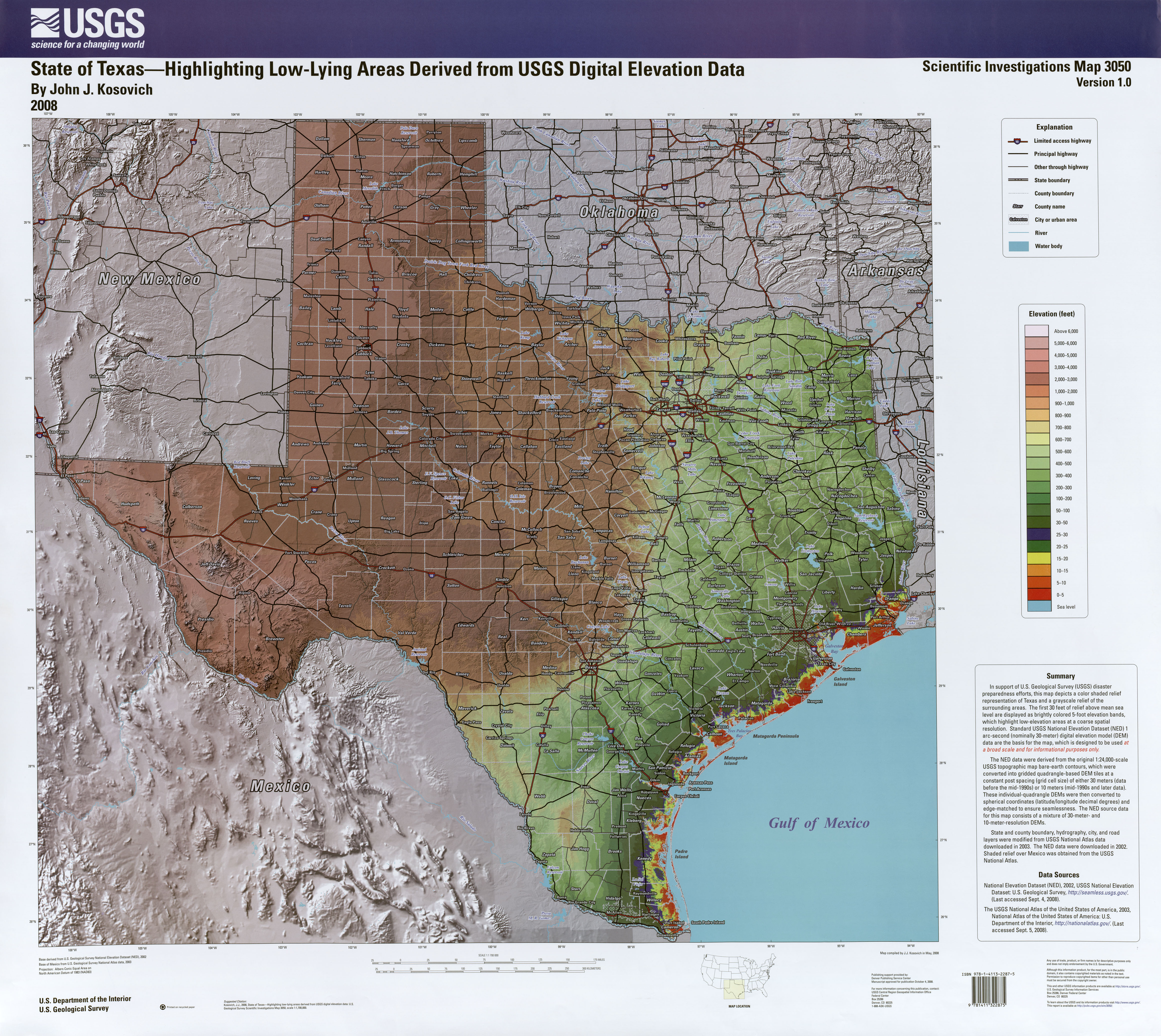 Houston Lata Map Picture Ideas References