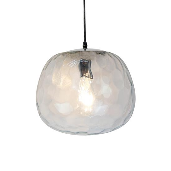 designer pendant light # 87