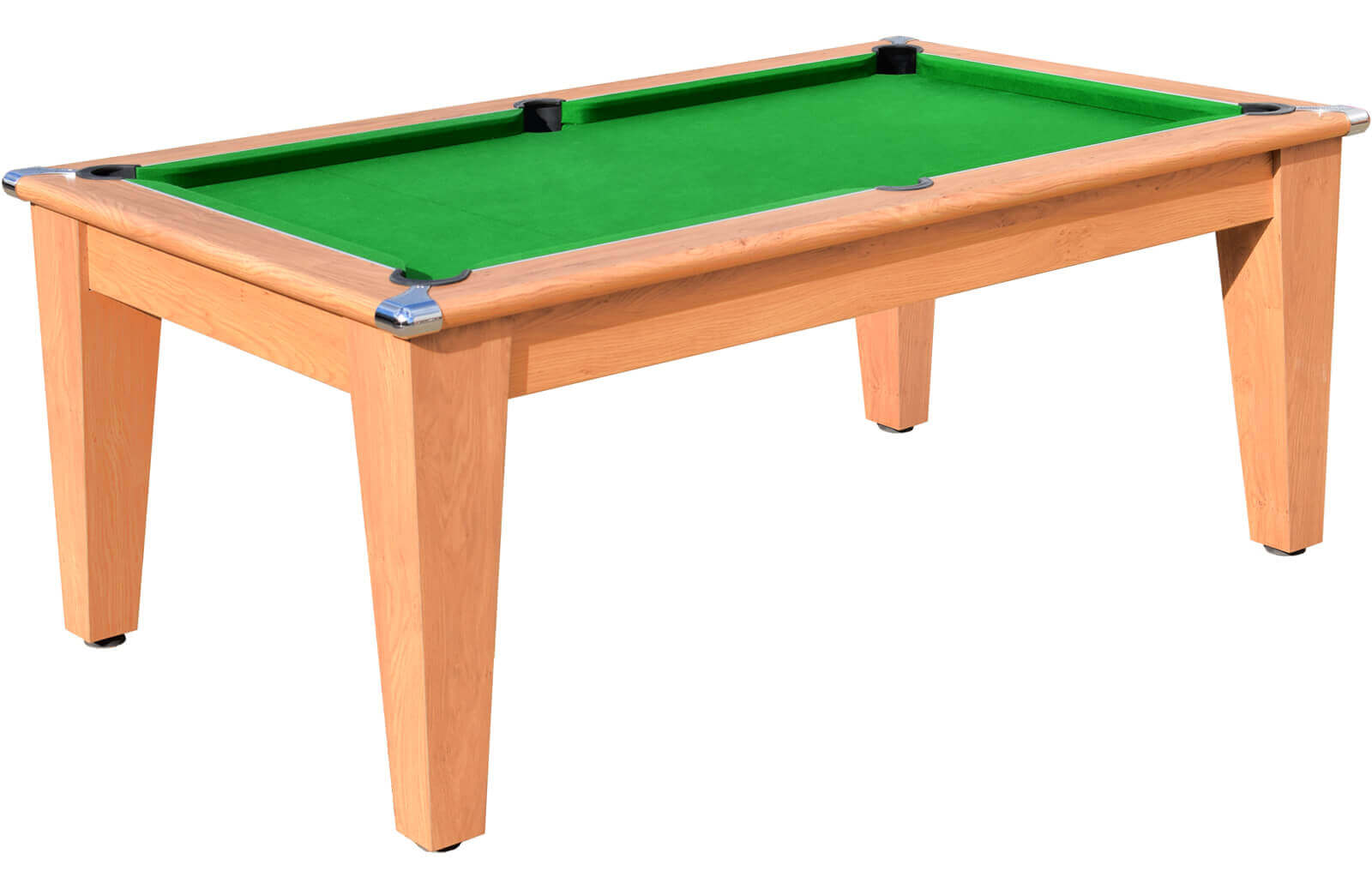 Dining Table Pool Table
