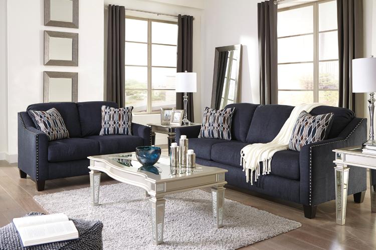 Ashley Furniture Living Room