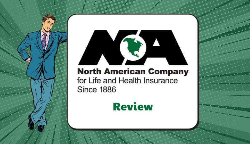 north american company - 800×463