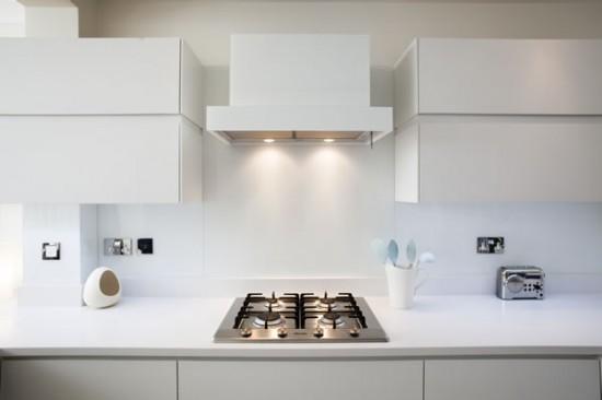 Top 10 Modern Kitchen Designs