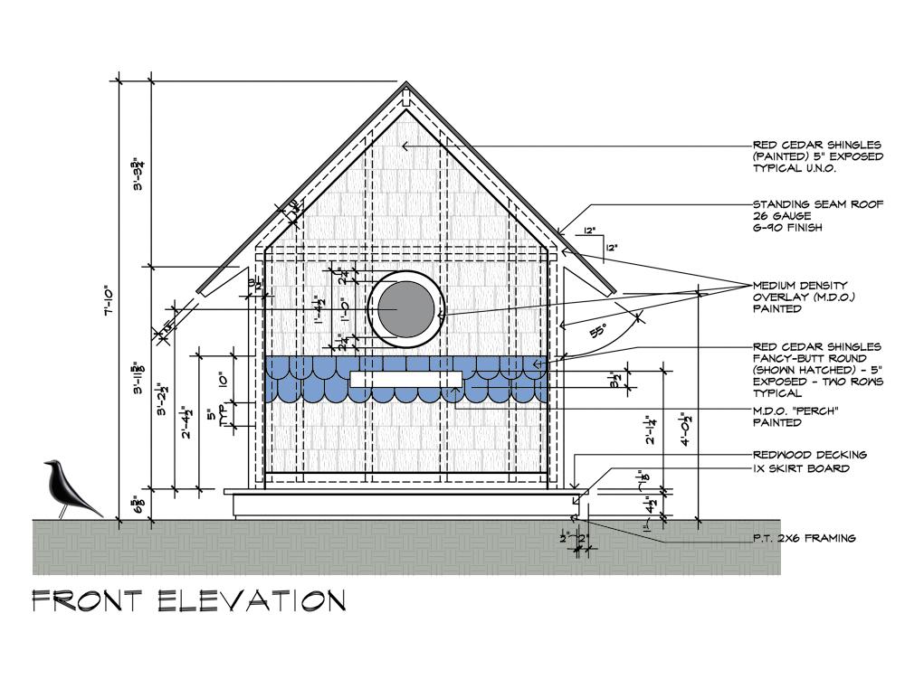 Q Home Design Plans