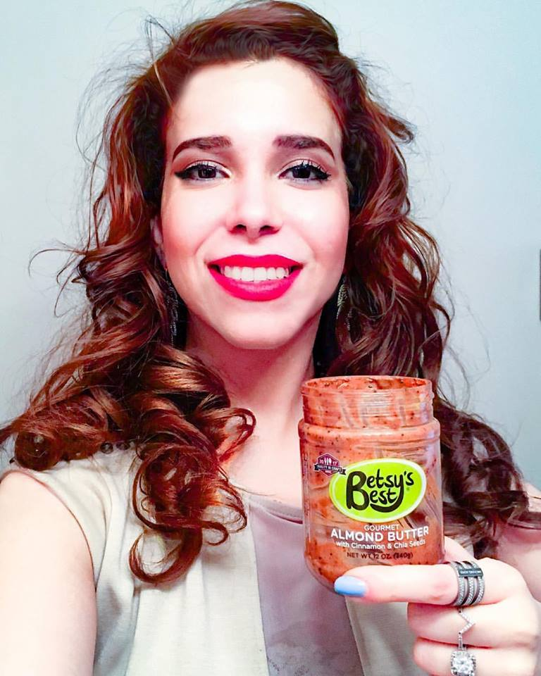 Betsys-best-nut-butter-demonstration-variety-gourmet-butter
