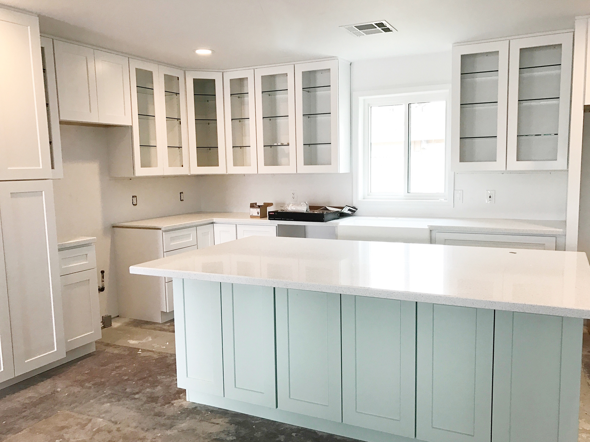 Kitchen Countertop Options And Cost
