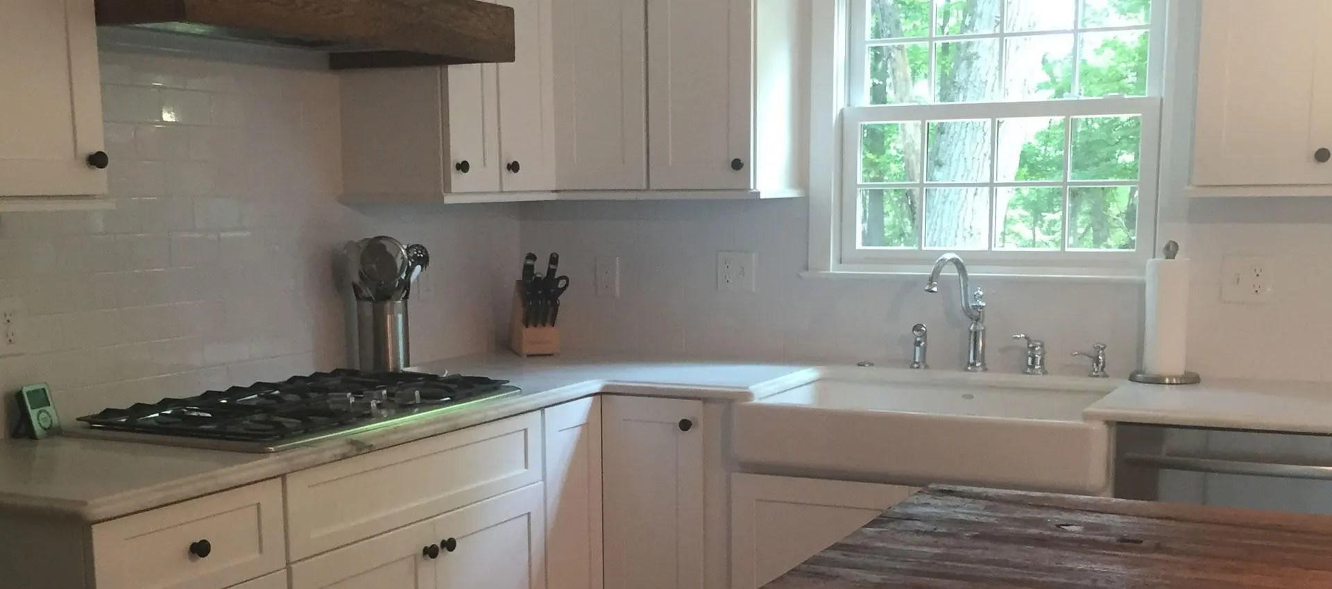 Kitchen And Bath Design Llc