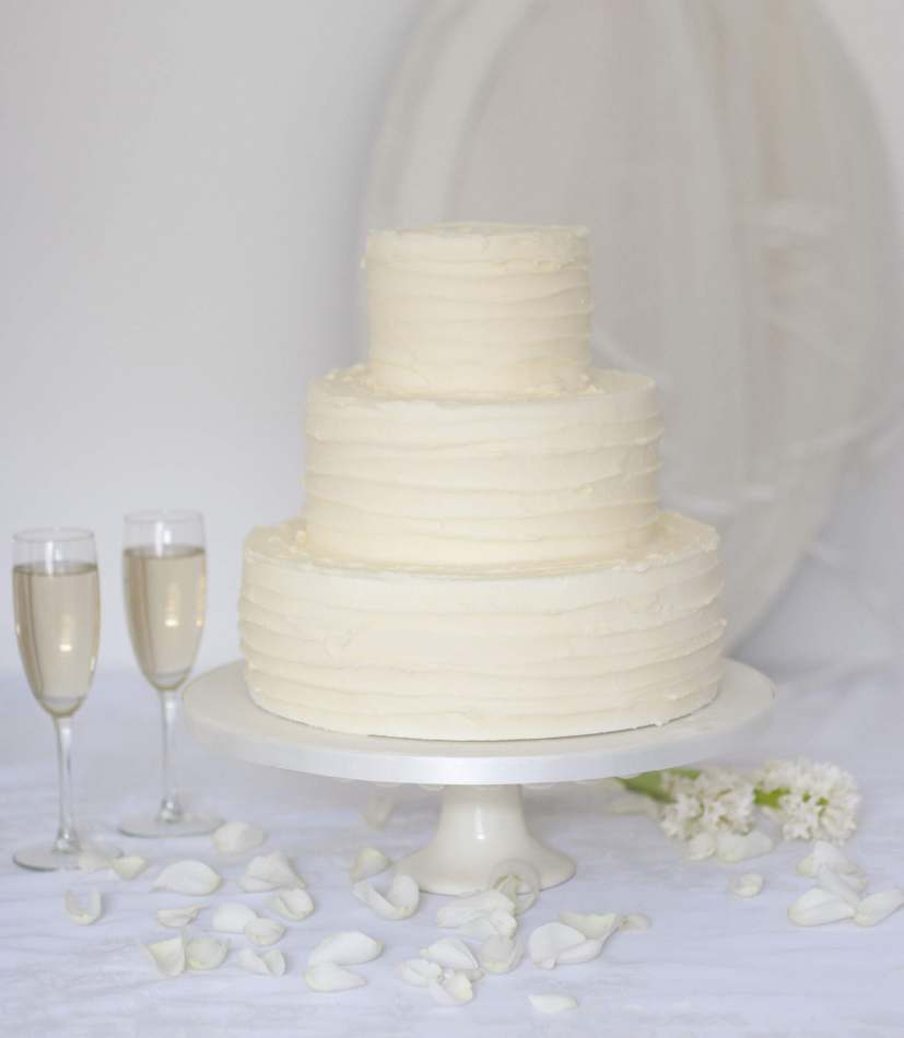 Buttercream Wedding Cakes to Buy Online   Wedding cakes Simply Buttercream  Buy Online Wedding Cakes