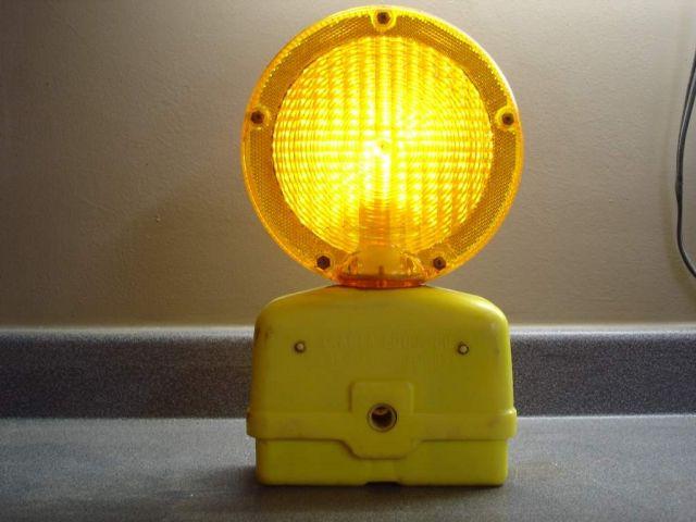 Led Dusk Dawn Light Bulb