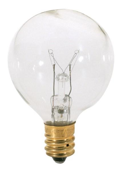 Maxlite Light Bulbs