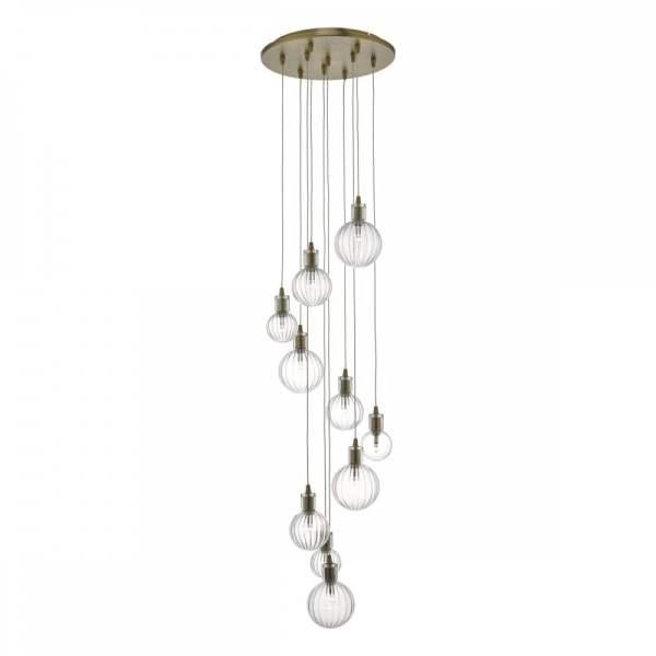 pendant ceiling light # 16