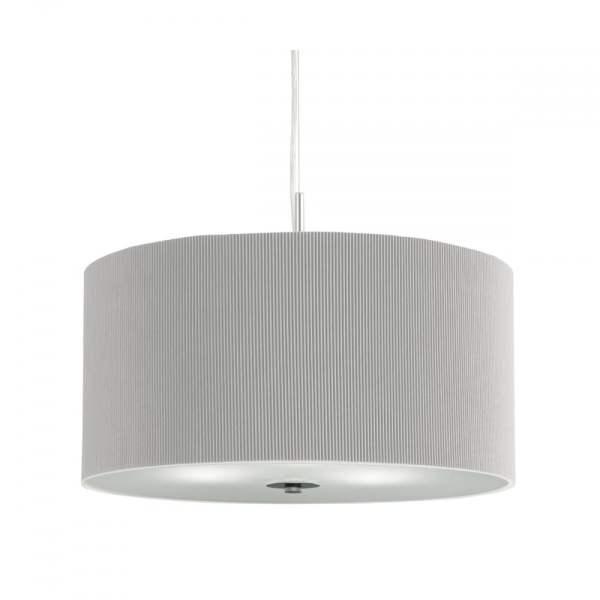 drum pendant lighting uk # 4