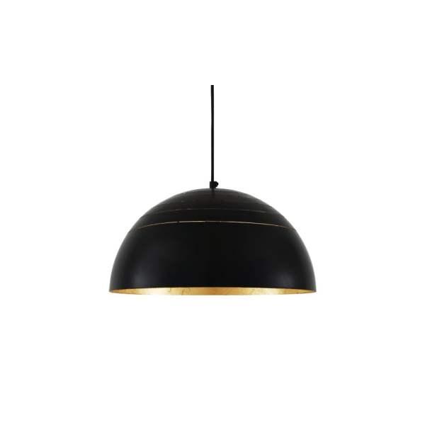 designer pendant lighting uk # 61