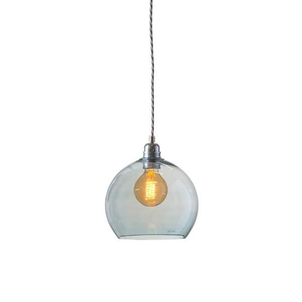 pendant ceiling lights uk # 49