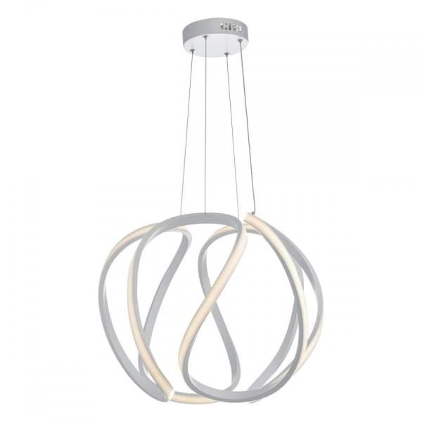 pendant ceiling light led # 1