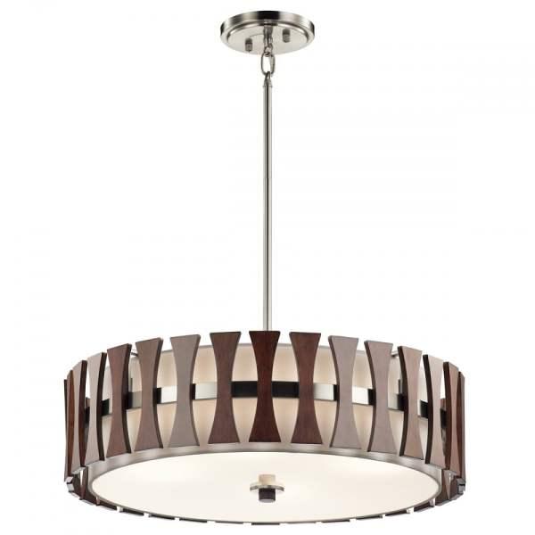 pendant ceiling lights uk # 37
