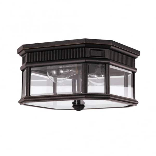 outdoor lamps for porches # 74