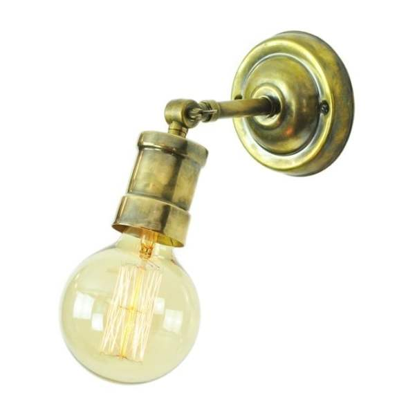 antique light fixtures uk # 8