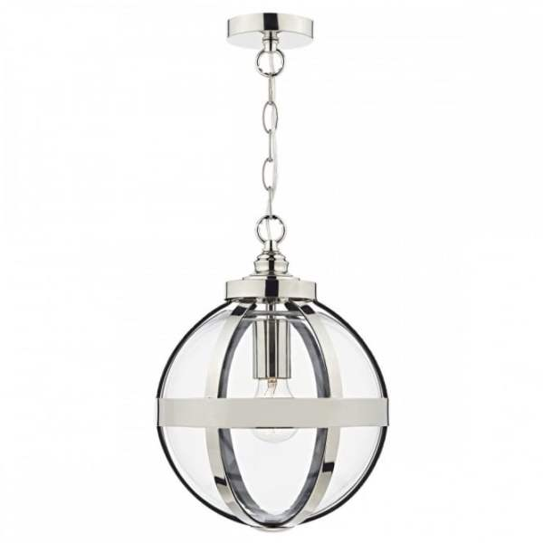pendant ceiling lighting # 15