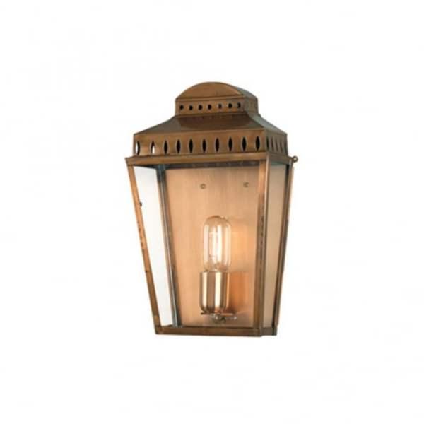 outdoor lamps antique # 2