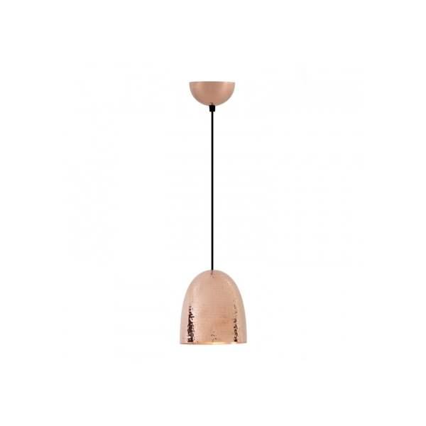 pendant light in the uk # 35