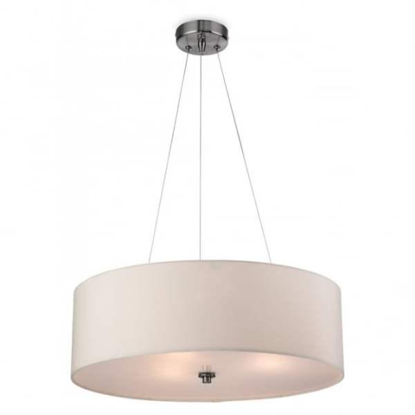 pendant ceiling light # 8
