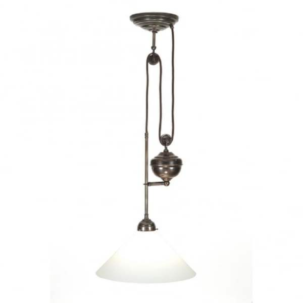 pendant light in the uk # 46