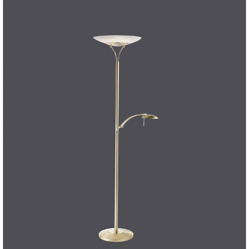 Torchiere Lamps On Sale
