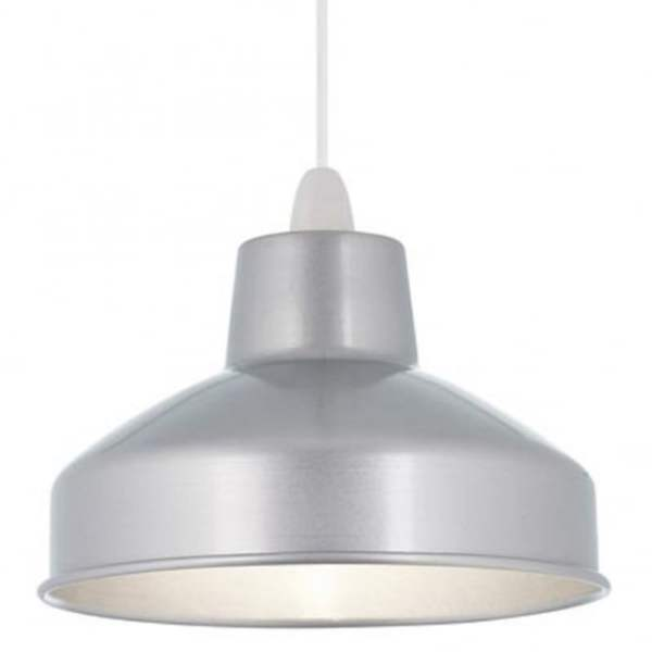 pendant light in the uk # 19