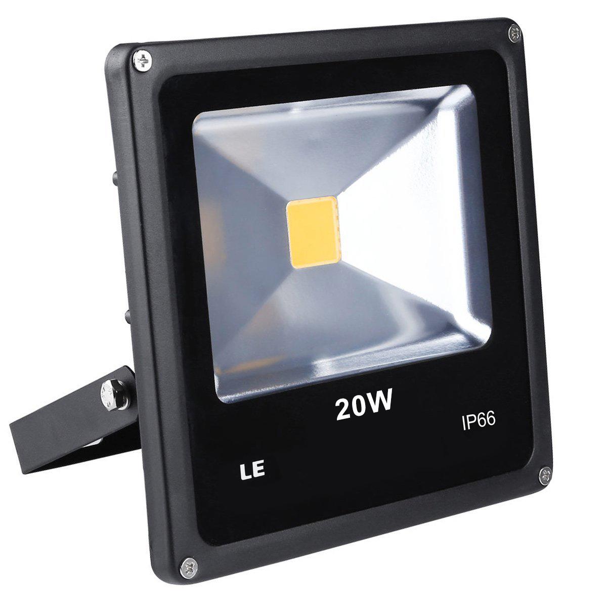 Uv Light Bulbs