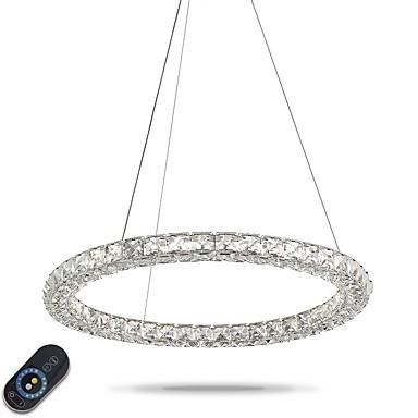 pendant ceiling lights uk # 47