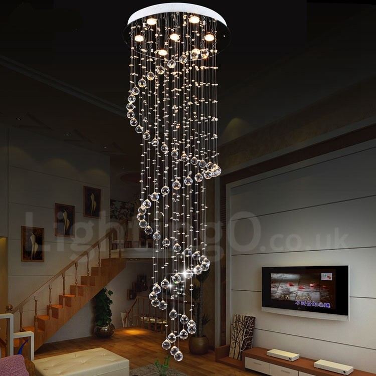 Recessed Led Light Fixtures