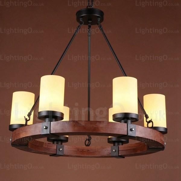 pendant ceiling lights for living room # 56