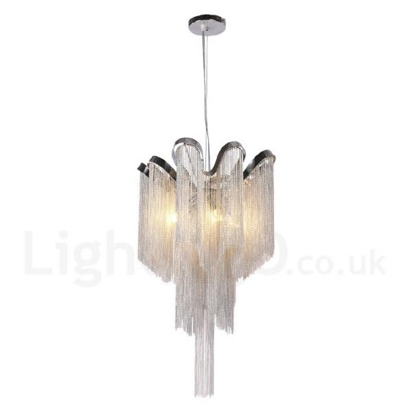 designer pendant lighting uk # 49