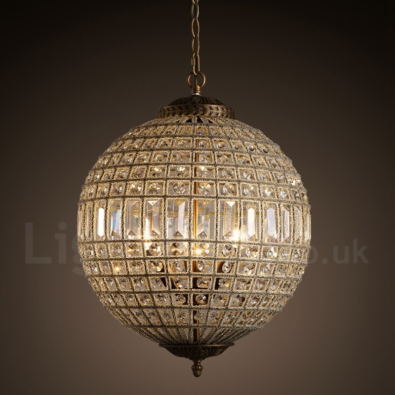 Recessed Lighting Led Bulbs
