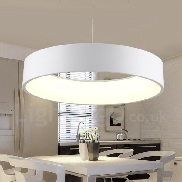 pendant ceiling lights for living room # 11