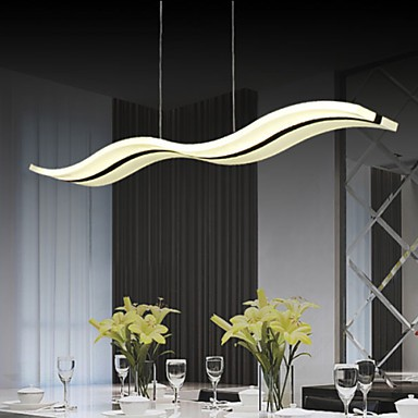 luxury contemporary pendant lighting # 2