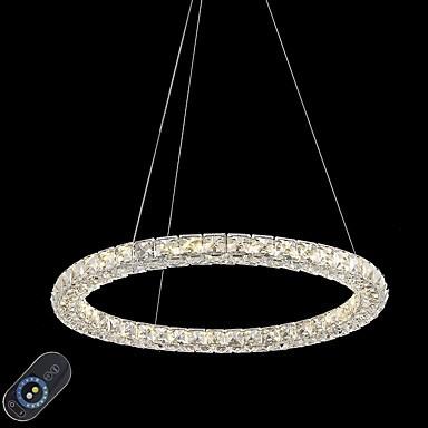 pendant ceiling light led # 33