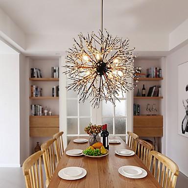 pendant ceiling lights for living room # 32