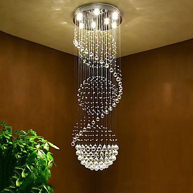 pendant ceiling lamps # 5