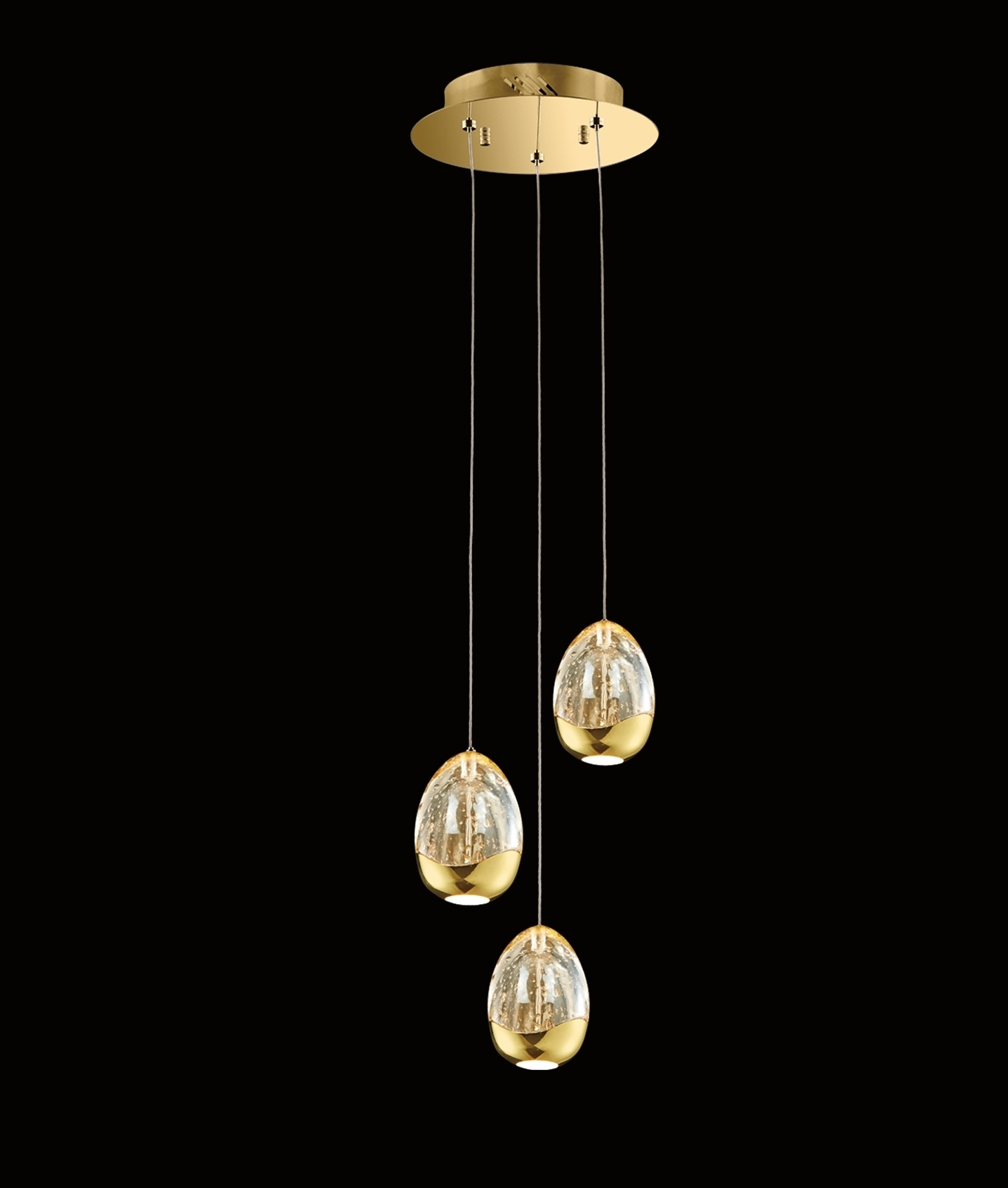 Battery Operated Ceiling Light Fixtures