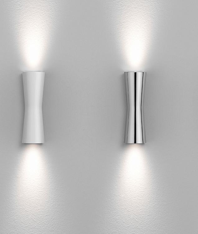 Flos Clessidra Interior Wall Light