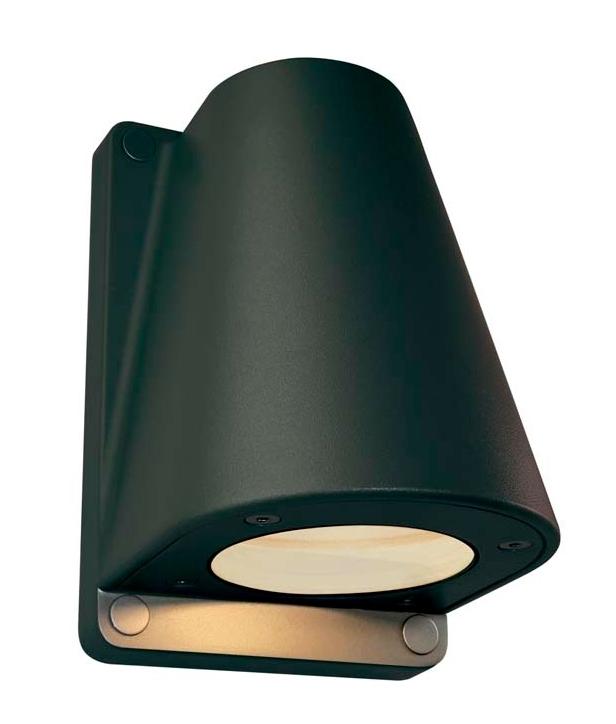 Christmas Light Ideas Outside