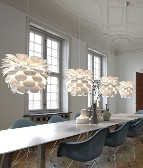 designer pendant lighting uk # 2