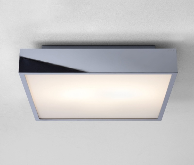 Battery Operated Led Picture Lights Uk