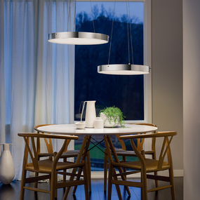 light fixtures for dining room # 21
