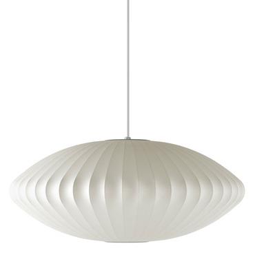 wide industrial pendant lighting # 50