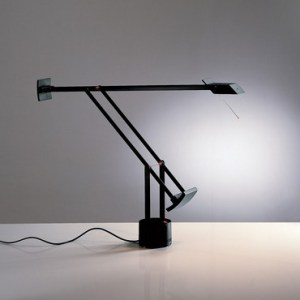 Desk Lamps   Contemporary Desk Lamps   Modern Desk Lamps Tizio Classic Desk Lamp
