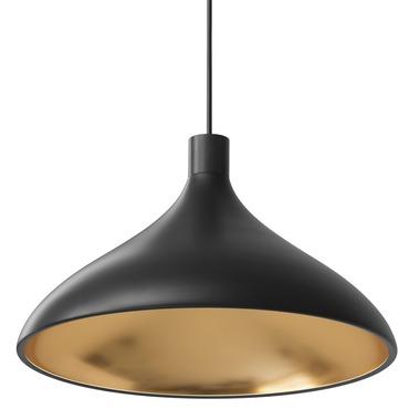 outdoor pendant lights # 0