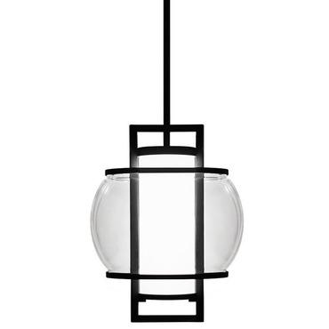 outdoor pendant lights # 28